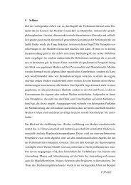 173PAGE 5 Schluss Ziel der vorliegenden Arbeit war es, den Begriff ...