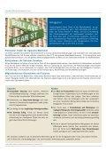 Investieren in unterbewertete europäische Aktien - Seite 2