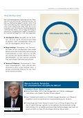 Investieren in unterbewertete europäische Aktien - Seite 3