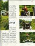 OBER1ANDISCHER KANAL - Seite 5