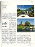 OBER1ANDISCHER KANAL - Seite 7