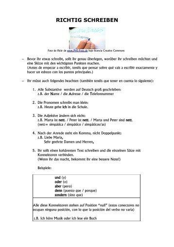 documento - Agrega