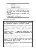 documento - Agrega - Page 2