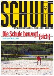 Lesen Sie auf Seiten 2 und 3 - Landesschulrat Steiermark