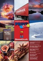 Winter_12-1.pdf - BasseDruck