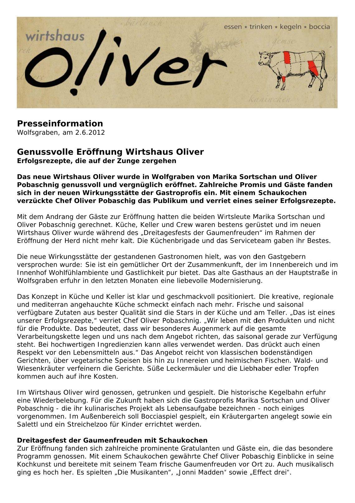 Niedlich Küchenbrigade Fotos - Küchenschrank Ideen - hemmahososs.info