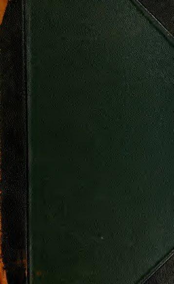 [Recueil de traités]: Nouveau recueil de tra traités ... depuis 1808