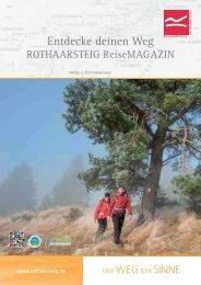 Als PDF herunterladen Zum Betrachten wird der ... - Sonja Sommer