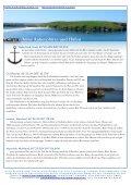 SHETLAND INSELN - Fortgeblasen - Seite 5