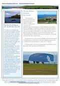SHETLAND INSELN - Fortgeblasen - Seite 6