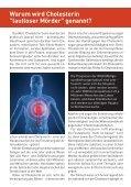 Lesen Sie speziell aufbereitete Broschüre über LCBalance Produkt - Seite 2