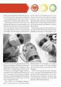 Lesen Sie speziell aufbereitete Broschüre über LCBalance Produkt - Seite 3