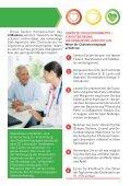 Lesen Sie speziell aufbereitete Broschüre über LCBalance Produkt - Seite 7