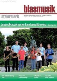 STBZ-Jun_2013.pdf / 2 060 012 Byte - Steirischer ...