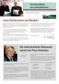 STBZ-Jun_2013.pdf / 2 060 012 Byte - Steirischer ... - Page 2