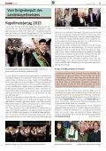 STBZ-Jun_2013.pdf / 2 060 012 Byte - Steirischer ... - Page 3