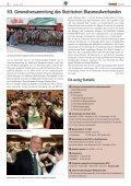 STBZ-Jun_2013.pdf / 2 060 012 Byte - Steirischer ... - Page 4