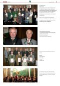 STBZ-Jun_2013.pdf / 2 060 012 Byte - Steirischer ... - Page 5
