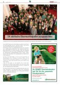 STBZ-Jun_2013.pdf / 2 060 012 Byte - Steirischer ... - Page 6