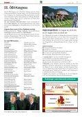 STBZ-Jun_2013.pdf / 2 060 012 Byte - Steirischer ... - Page 7