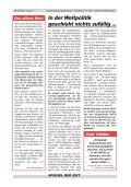 Einseitiger Medienkrieg gegen Rußland: - Unabhängige Nachrichten - Page 2