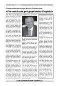 Einseitiger Medienkrieg gegen Rußland: - Unabhängige Nachrichten - Page 4