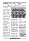 Einseitiger Medienkrieg gegen Rußland: - Unabhängige Nachrichten - Page 5