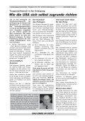 Einseitiger Medienkrieg gegen Rußland: - Unabhängige Nachrichten - Page 7