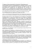 polycarbonat-sichtscheiben in werkzeugmaschinen - VDW - Seite 3