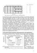 polycarbonat-sichtscheiben in werkzeugmaschinen - VDW - Seite 4