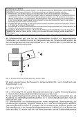 polycarbonat-sichtscheiben in werkzeugmaschinen - VDW - Seite 6