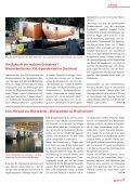 Ausgabe 03 (PDF, 1,1 MB) - DRK-Blutspendedienst West - Seite 3