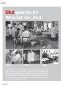 Ausgabe 03 (PDF, 1,1 MB) - DRK-Blutspendedienst West - Seite 4