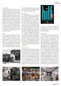 Ausgabe 03 (PDF, 1,1 MB) - DRK-Blutspendedienst West - Seite 5