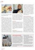 Ausgabe 03 (PDF, 1,1 MB) - DRK-Blutspendedienst West - Seite 6