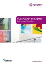 PLEXIGLAS® EndLighten