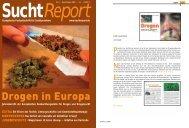 Drogen in Europa - SMP-Clan