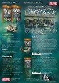 Pressemappe - Fernsehjuwelen - Seite 2