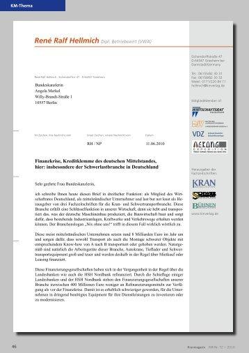 Diplomarbeit Betriebswirt Vwa Schwerpunkt