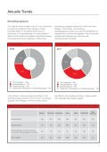 Kostenfreier Download des Interim Management Reports (PDF) - Seite 5