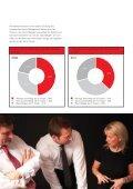 Kostenfreier Download des Interim Management Reports (PDF) - Seite 6