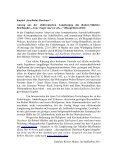 Arme Teufel sind wir alle - Karlheinz Deschner - Seite 3