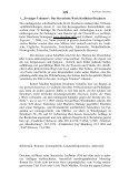 Arme Teufel sind wir alle - Karlheinz Deschner - Seite 7
