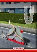 Die patentierte statische Fugenmethode für ihr ... - NANO_TRENCH - Seite 3