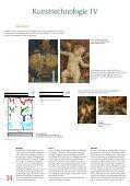 Ausstellung Grotesken II - Seite 4