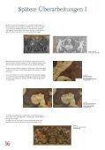 Ausstellung Grotesken II - Seite 6