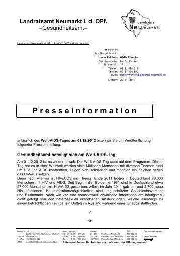 Download - Landkreis Neumarkt