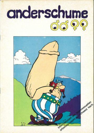anderschume obelix, HACH 1977 (PDF 21MB) - Arcados