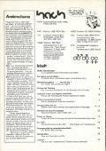 anderschume obelix, HACH 1977 (PDF 21MB) - Arcados - Page 2