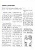 anderschume obelix, HACH 1977 (PDF 21MB) - Arcados - Page 3
